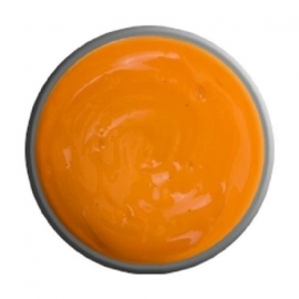 Polycolor 20ml - 072 Jaune Orange