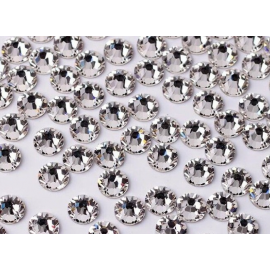 Strass Crystal - 1440 pcs