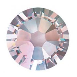 013 - Strass SWAROVSKI SS5 Crystal Aurore Boreale