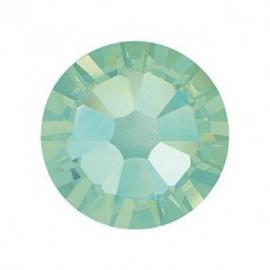 021 - Strass SWAROVSKI SS5 Chry opal