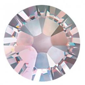 049 - Strass SWAROVSKI SS5 Crystal Aurore Boreale
