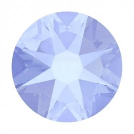 089 - Strass SWAROVSKI SS9 Air blue Opal
