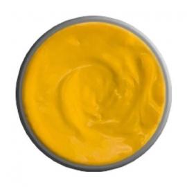 Polycolor 20ml - TTEESSTT
