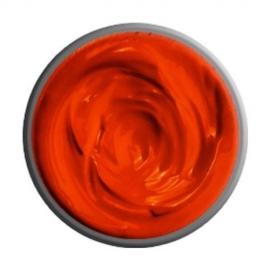 Polycolor 20ml - 220 Rouge Brillant