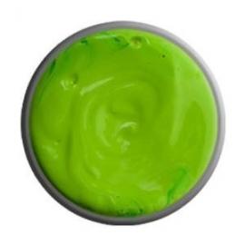 Polycolor 20ml - 323 Vert Jaunâtre