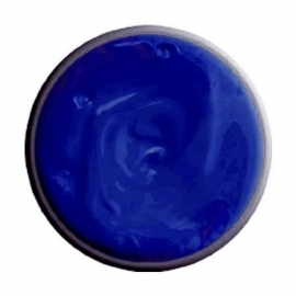 Polycolor 20ml - 390 Bleu Outremer