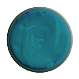 Polycolor 20ml - 408 Bleu Turquoise