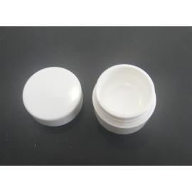 Pot vide pour gel UV - 5ml