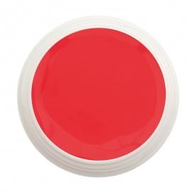 gel couleur MSE 759