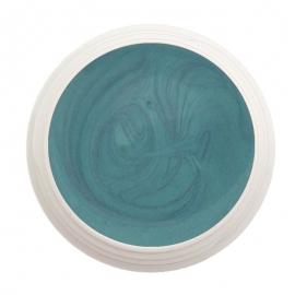gel couleur MSE 770