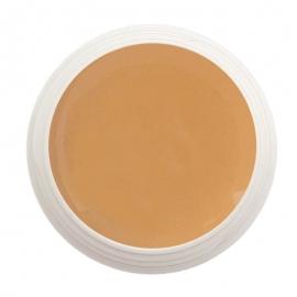 gel couleur MSE 772