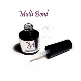 Multi bond Real Polish