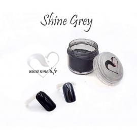 Shine Grey 5g