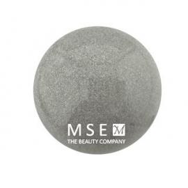 Résine couleur MSE - Motara glitter