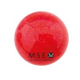 Résine couleur MSE - Peach