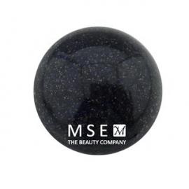 Résine couleur MSE - Fuchia