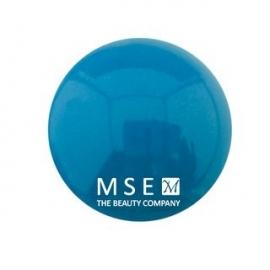 Résine couleur MSE - Pastel Blue