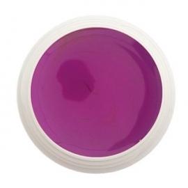 Gel couleur MSE 562