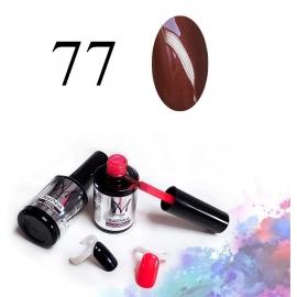 Real Polish 77