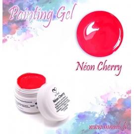 Néon Cherry