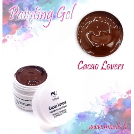 Cacao Lovers
