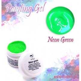 Néon Green