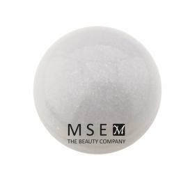 Résine couleur MSE - Silver Grey