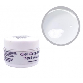 503 - Gel French MSE Extra white
