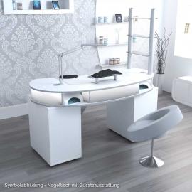 Table Ancona Type2
