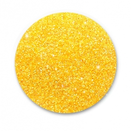 Paillettes - Yellow