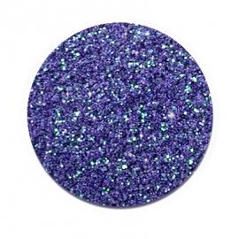Paillette-violet-sparkle