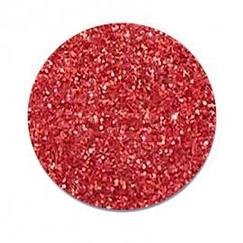 Paillettes - Red Carpet