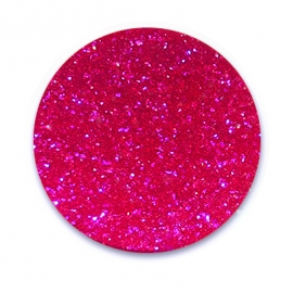 Paillettes Pink Purple