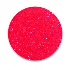 Paillettes Pink Fluo