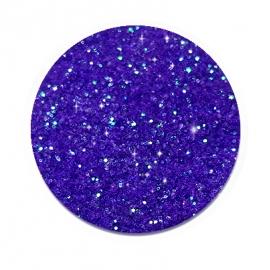 Paillette-galaxy