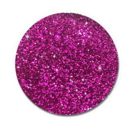 Paillettes - Purple