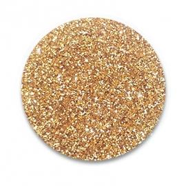 Paillette-gold