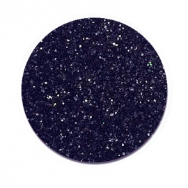 Paillettes - Black