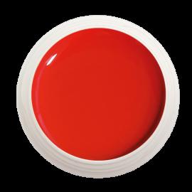 Gel couleur MSE 869