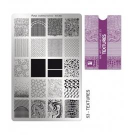 53 - Textures
