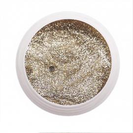 M Glitter - Pretty Gold