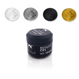 Sculpt Gel 4D