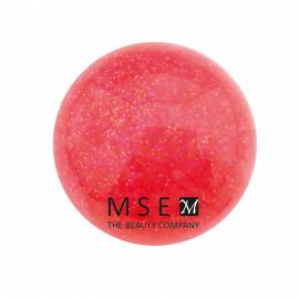 Résine couleur MSE - Baby Pink
