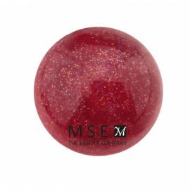 Résine couleur MSE - Candy Pink