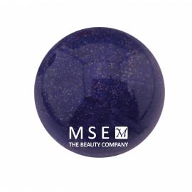 Résine couleur MSE - Lilac