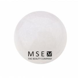 Résine couleur MSE - Misty