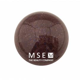 Résine couleur MSE - Choco Brown