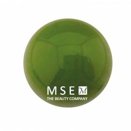 Résine couleur MSE - Dino Green
