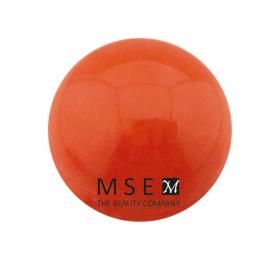 Résine couleur MSE - Orange