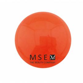 Résine couleur MSE - Neon orange